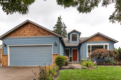 20019 Augusta Dr, Oregon City, OR 97045