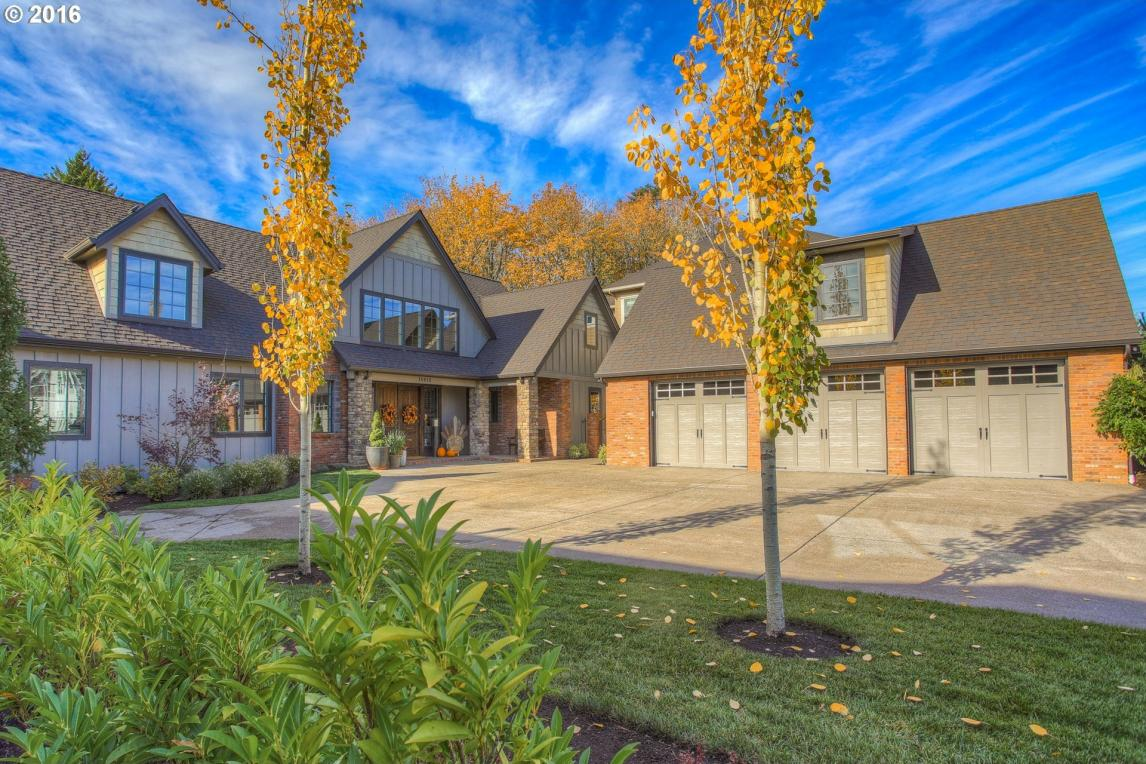 13615 NW 36th Ave, Vancouver, WA 98685
