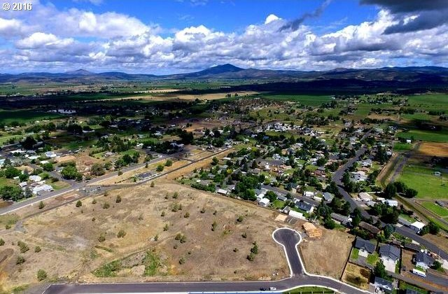 Colleen Rd, Prineville, OR 97754