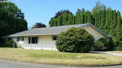 8110 NW Greenbriar Dr, Vancouver, WA 98665