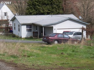 10030 SE Schacht Rd, Damascus, OR 97089