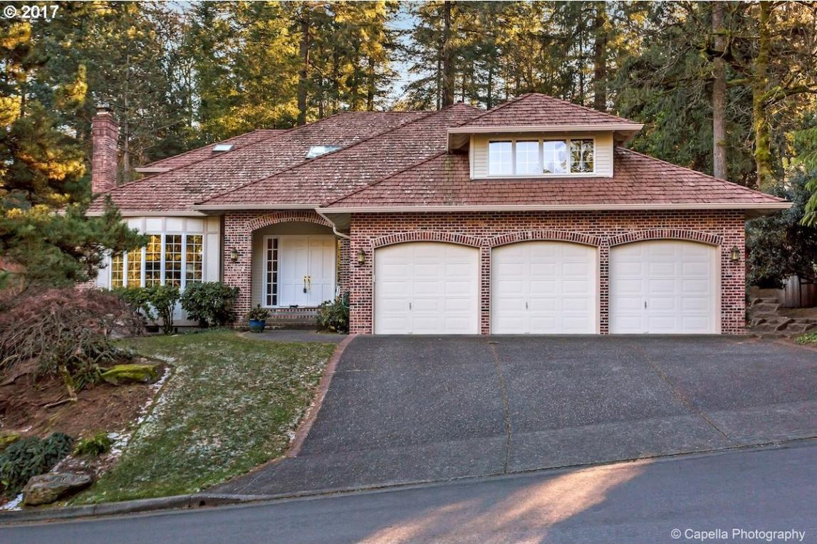 2022 Ridgewood Rd, Lake Oswego, OR 97034
