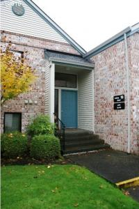 16457 SW 130th Ter #113, Tigard, OR 97224