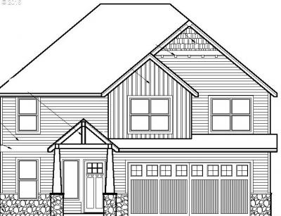 Photo of 14444 SE 156th Ave #Lot67, Clackamas, OR 97015