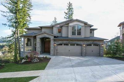 Photo of 14128 SE Tarnahan Ct, Happy Valley, OR 97086