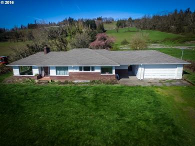 31115 NE Mershon Rd, Troutdale, OR 97060