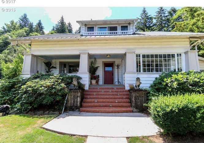 317 NW Bassel Rd, Vancouver, WA 98685