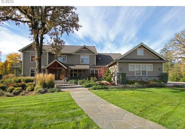 78295 Meadow Park Dr, Cottage Grove, OR 97424