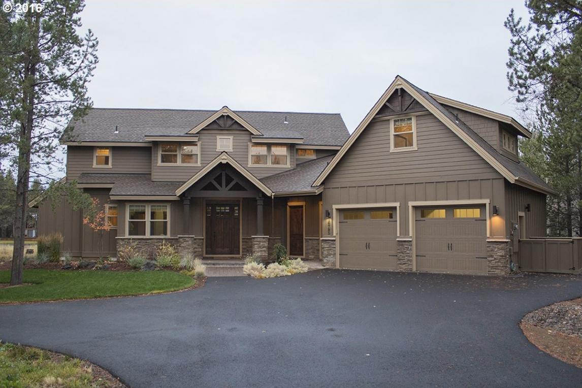 16795 Pony Express Way, Bend, OR 97707