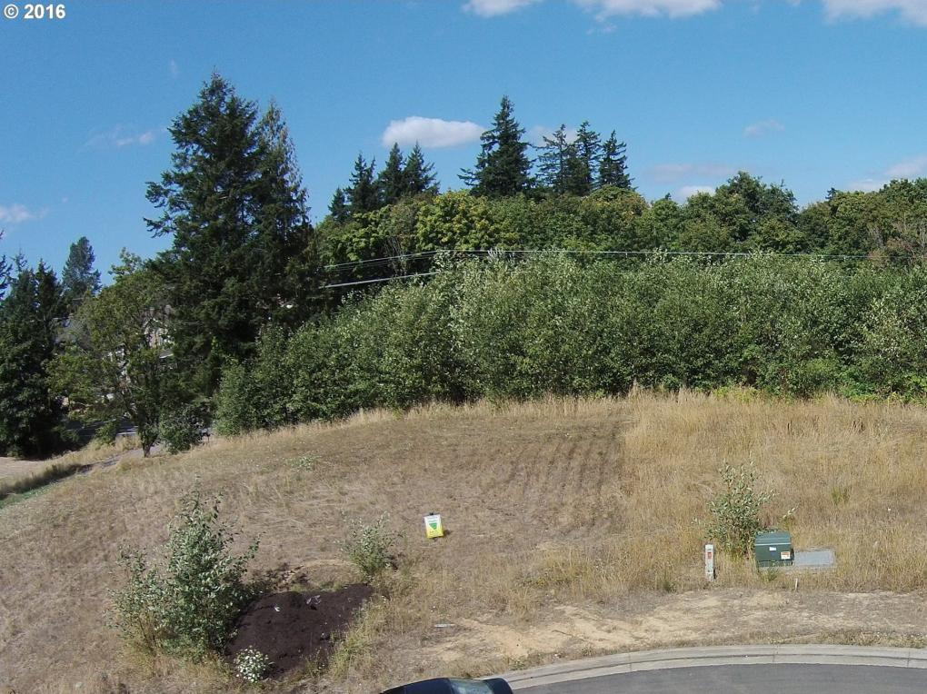 8543 SE Northern Heights Ct, Happy Valley, OR 97086
