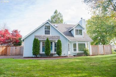 5612 NW Landing Dr, Portland, OR 97229