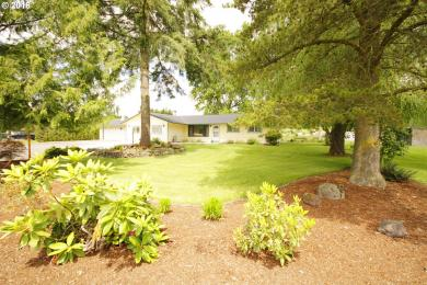 21765 S Mckenzie Ln, Estacada, OR 97023
