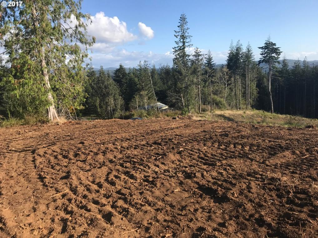 26s-13w-11b Tl 100, Coos Bay, OR 97420