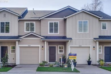 21714 SW Berkshire Ter, Sherwood, OR 97140