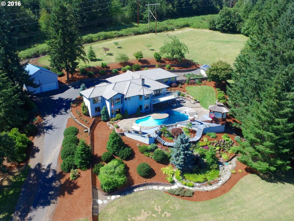 11515 SE 162nd Ave, Happy Valley, OR 97086