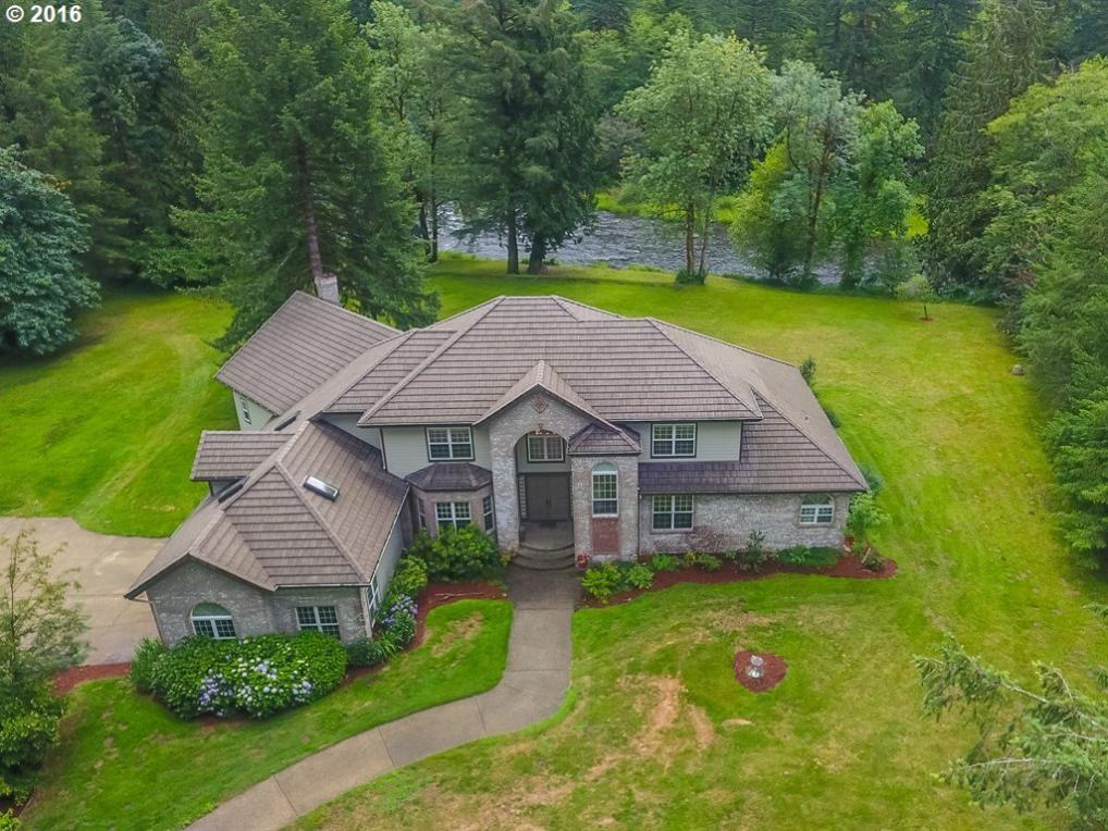 14005 NE River Bend Dr, Battle Ground, WA 98604