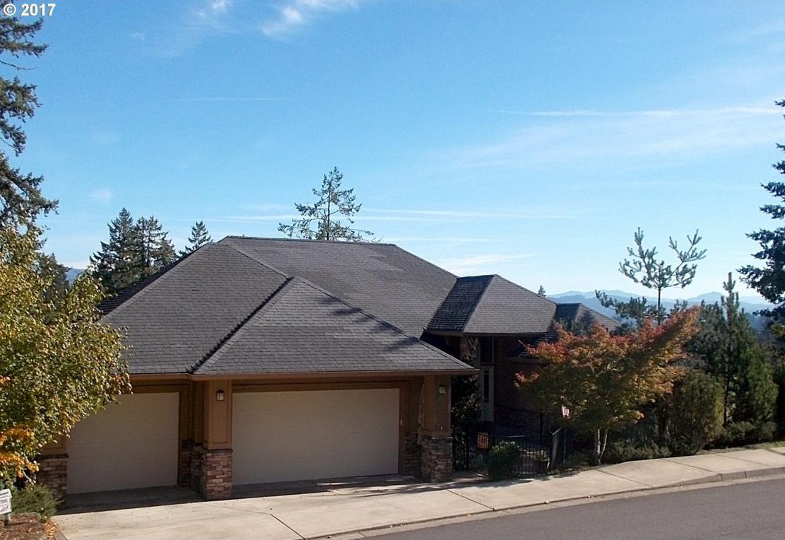 1100 Holly Ave, Cottage Grove, OR 97424