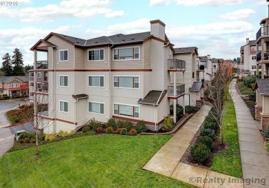 11850 NW Holly Springs Ln #202, Portland, OR 97229
