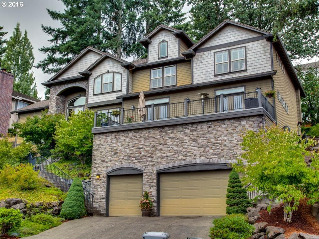 2439 Tipperary Ct, West Linn, OR 97068