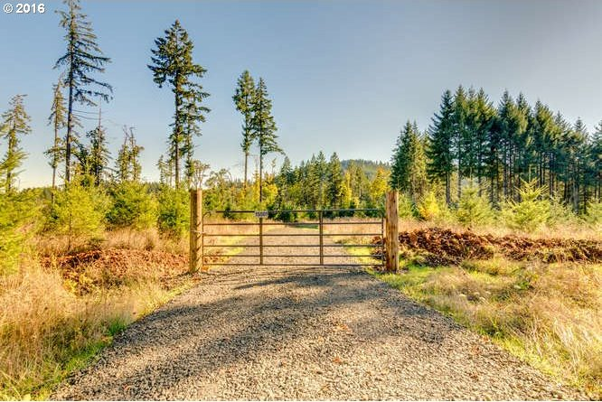 15501 NW Tupper Rd, Yamhill, OR 97148