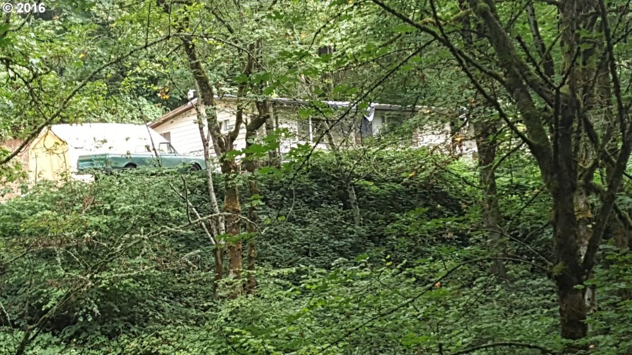 9710 SE 222nd Dr, Damascus, OR 97089