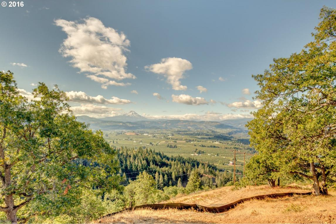 1231 Hidden Oaks Dr, Hood River, OR 97031