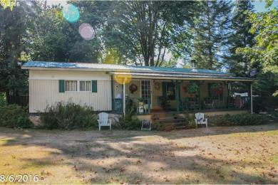 42452 Evergreen Acres Ln, Jewell, OR 97138