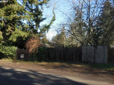SE 40th Ave, Milwaukie, OR 97022
