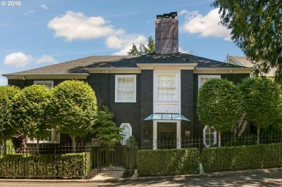 Photo of 2629 SW Buena Vista Dr, Portland, OR 97201