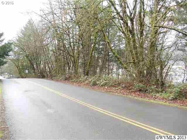 5345 Val View Dr, Turner, OR 97392
