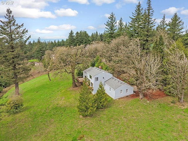 427 NW Skyline Blvd, Portland, OR 97229