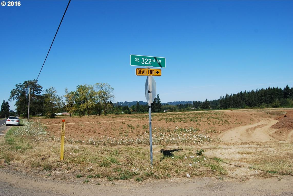 Kelso Rd, Boring, OR 97009