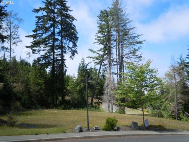16 Timberline, Coos Bay, OR 97420