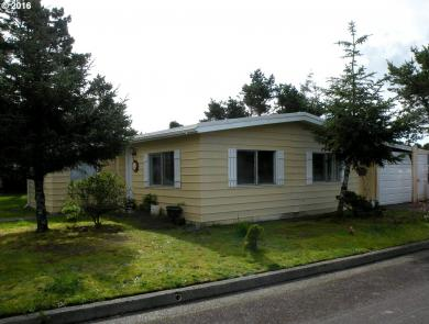 610 Siano Loop, Florence, OR 97439