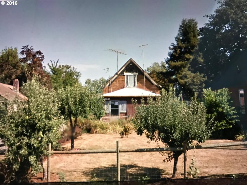 25229 Alpine Rd, Monroe, OR 97456