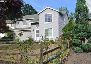 8854 SW 78th Pl, Tigard, OR 97223
