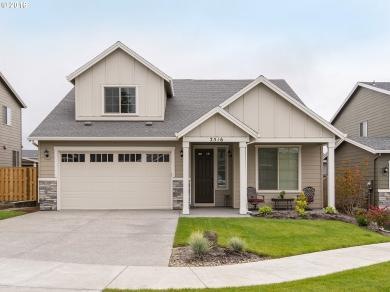 2516 Sweetwood Ct, Forest Grove, OR 97116