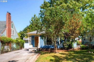 7824 N Emerald Ave, Portland, OR 97217