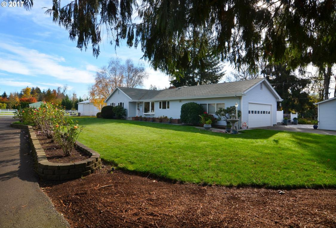 30536 Beacon Dr, Junction City, OR 97448