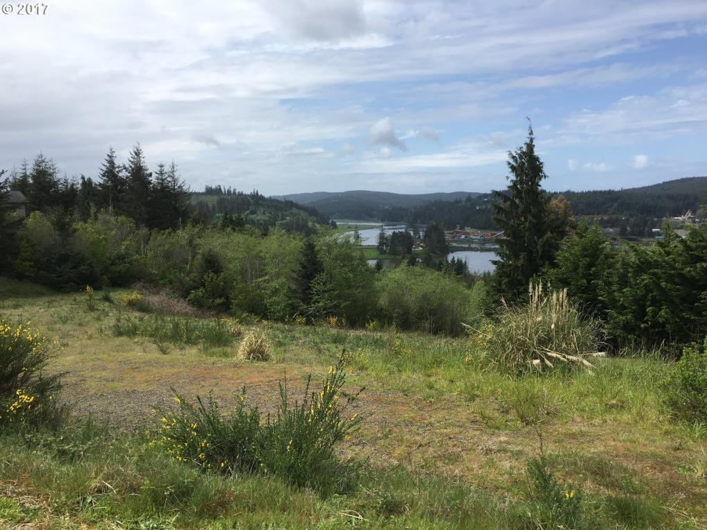 Double Eagle Rd, Coos Bay, OR 97420