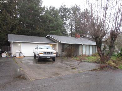 10721 NW 11th Ave, Vancouver, WA 98685