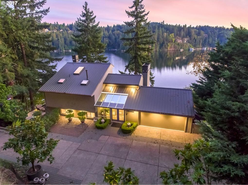 2236 Summit Ct, Lake Oswego, OR 97034