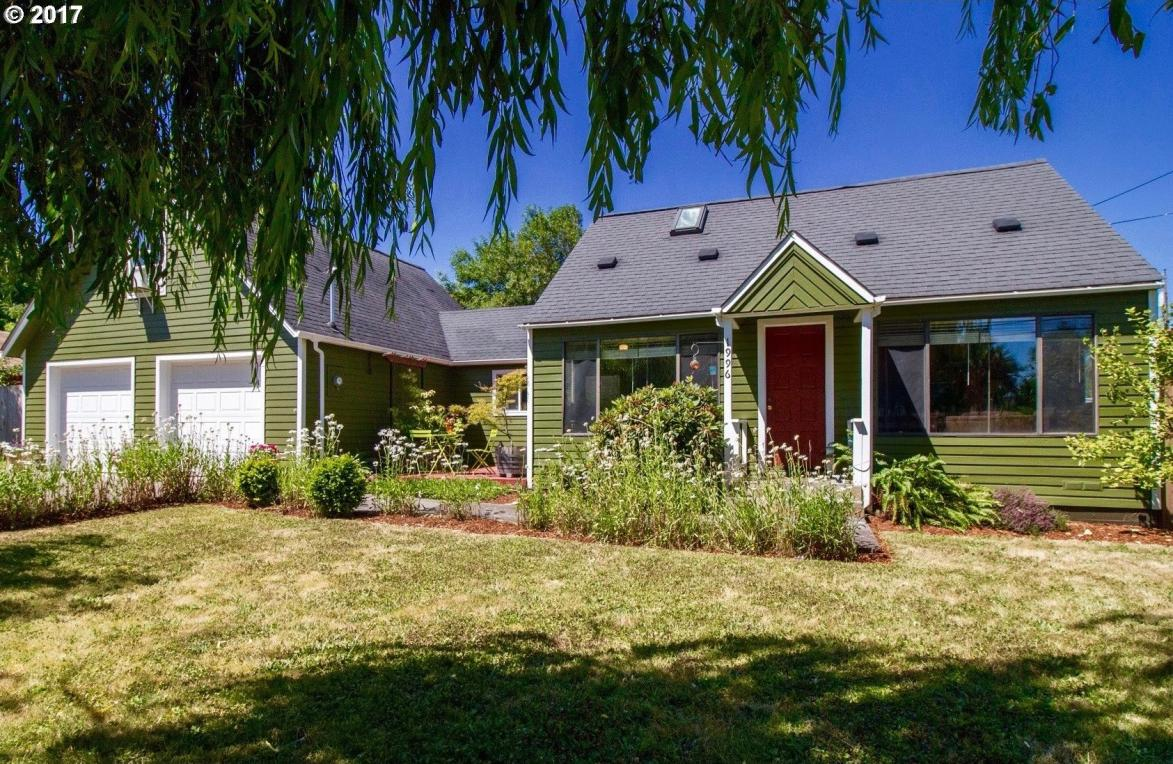 1996 City View St, Eugene, OR 97405