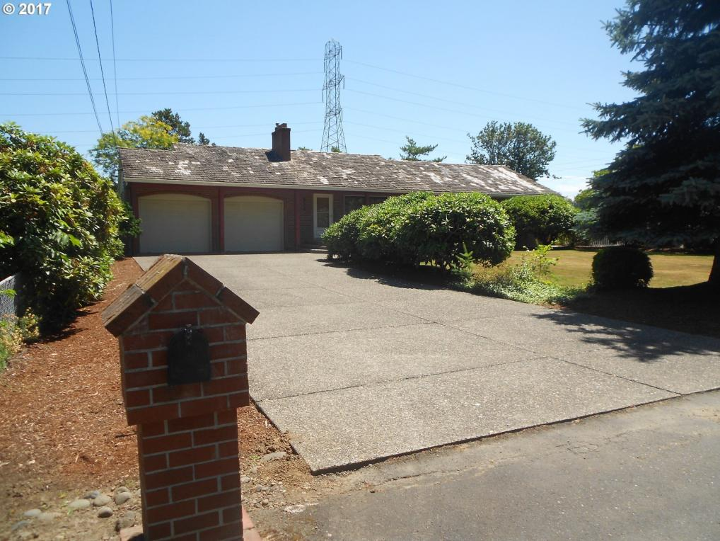 612 NE 202nd Ave, Fairview, OR 97024