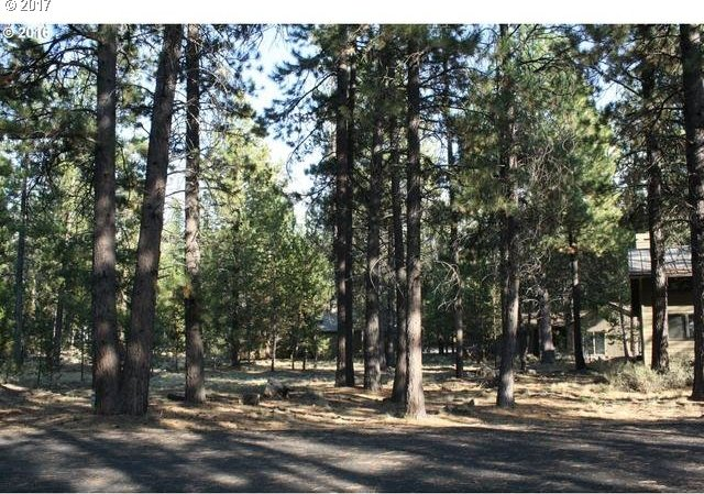 11 Lupine, Sunriver, OR 97707