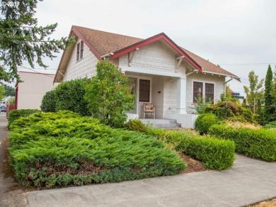 3232 NE 67th Ave, Portland, OR 97213
