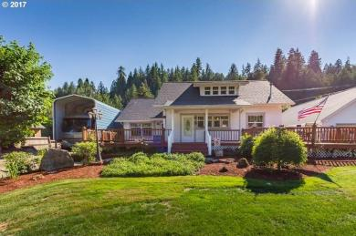 88130 River View Ave, Mapleton, OR 97453