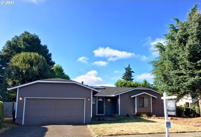 13134 SE Duke St, Portland, OR 97236