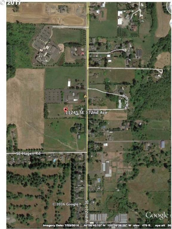 11245 SE 172nd Ave, Happy Valley, OR 97086