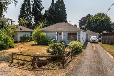 33764 SE Oak St, Scappoose, OR 97056